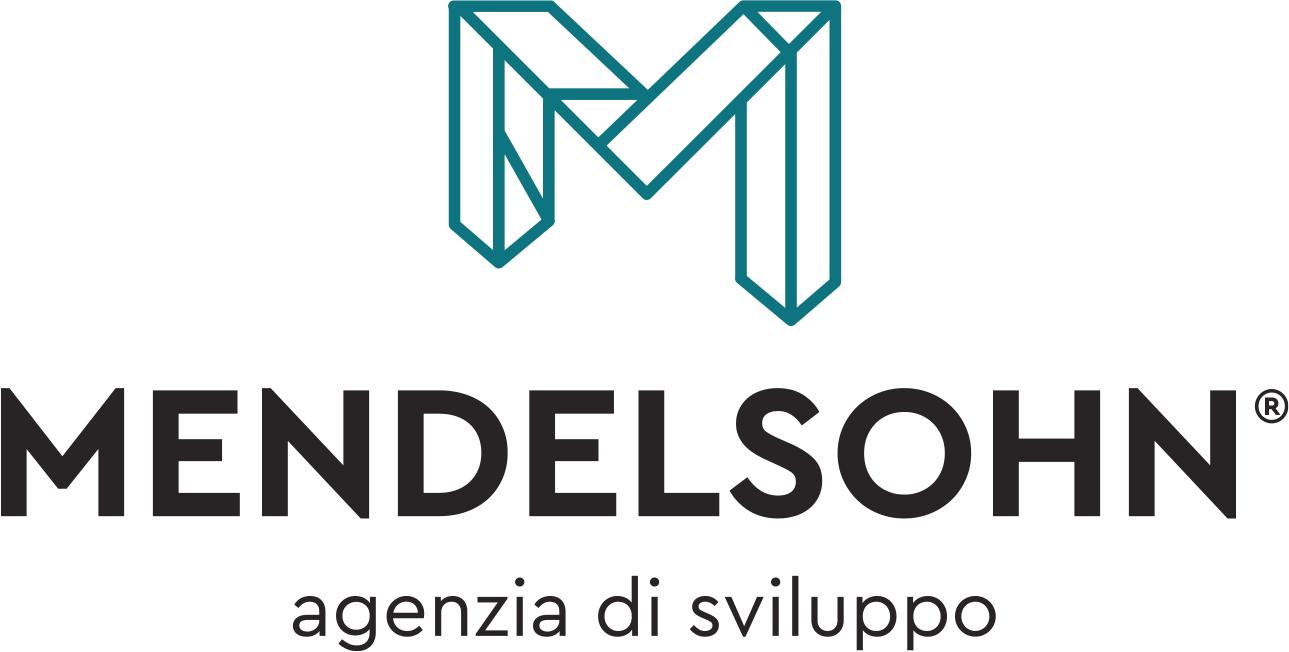 Mendelsohn_logo_01